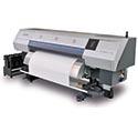 MIMAKI TS500-1800