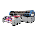 MIMAKI Tiger-1800B Belt